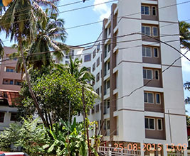 flats for sale near guruvayur temple